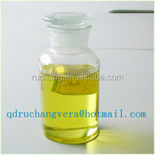 Isopropyl Ethyl Thionocarbamate Chemicals for mining flotation