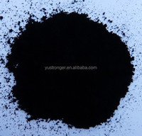 virgin carbon black,carbon black to toner powder