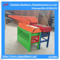 Maize Sheller for Sale in Zimbabwe/Manual Maize Sheller/Corn Sheller for Sale