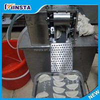manual dumpling machine/hand dumpling machine
