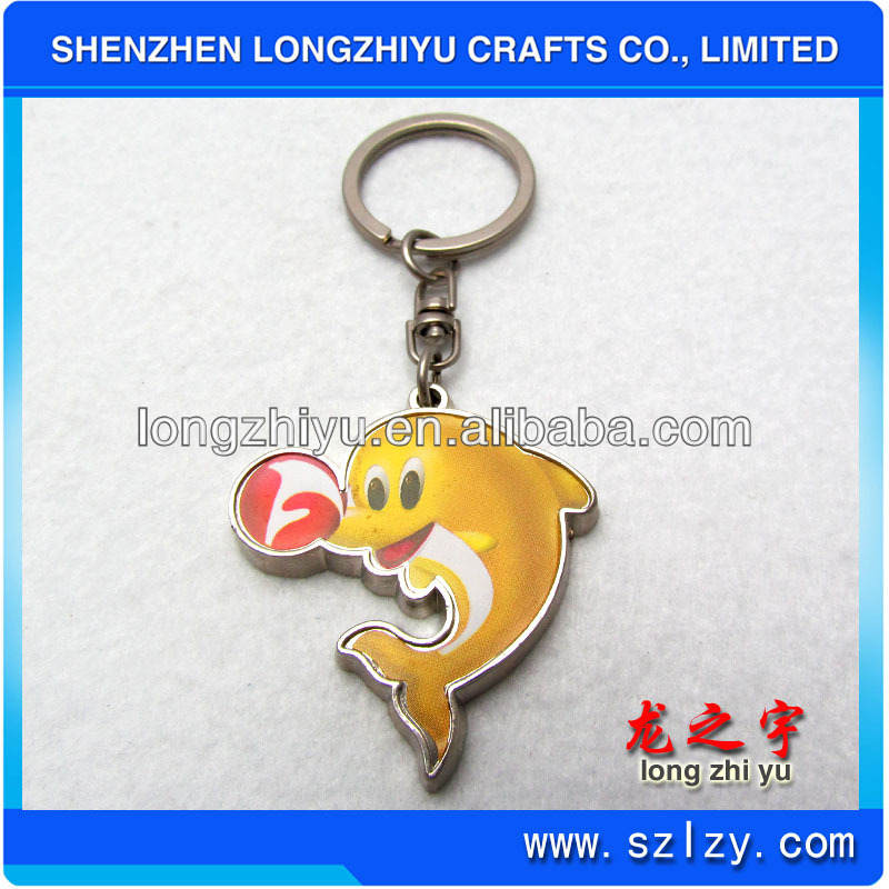 Key chain novelty key chain low price bowling ball key chain