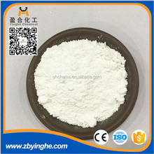 high whiteness aluminium hydroxide for artifical stone