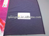 Lenzing Micro modal fabric composition Canada wholesale