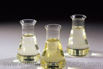 lubricant additives of 1-Dodecanethiol / Normal-dodecyl Mercaptan (NDM)99% CAS No.112-55-0