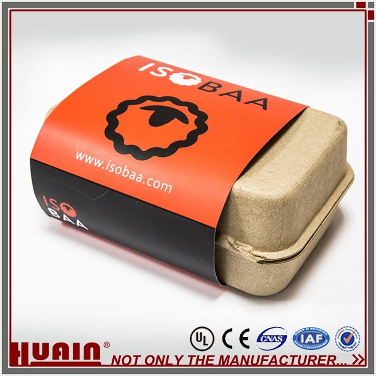 Packaging Box.JPG