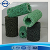 /product-detail/geocomposite-dreinage-systems-used-in-soil-and-water-conservation-60753334157.html