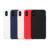 Mobile Phone Soft Silicone Case For Iphone X Case Back Cover