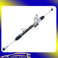 Auto spare parts for ISUZU D-MAX V-CROSS steering rack 2WD 2012 8-97946131-0