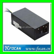 Design for Industrial use 90W Industrial PC Power Supply