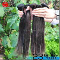 Alibaba Wholesale 100% Human Virgin Straight Hair www.alibaba.com
