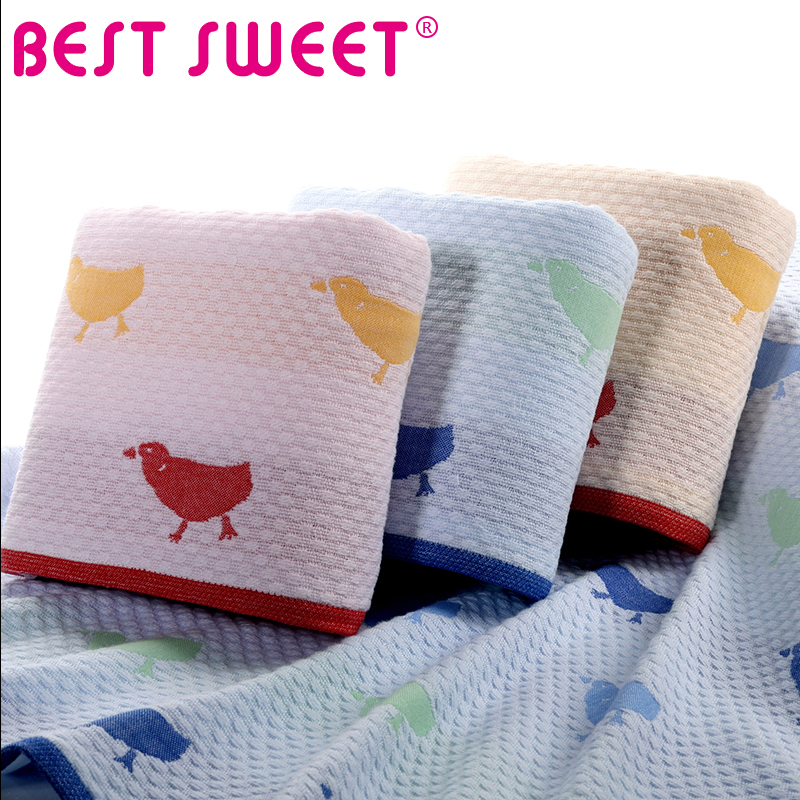 automatic baby products suppliers china new product promotional gift