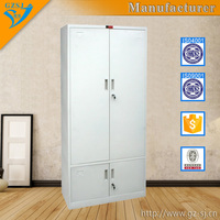 chinese best quality new coming metal file cabinet