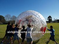 human sized hamster ball for sale 3m 1.0mm Pvc