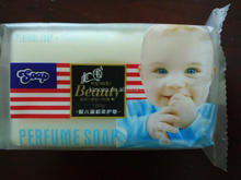 baby soaps manufacturers,OEM / ODM service