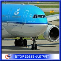 air freight from shenzhen china to Poland