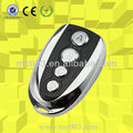 YET003 Car Alarm Remote Control Manufacturing