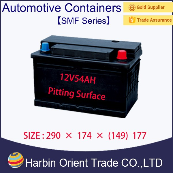China manufacturer 12V car battery terminal cover