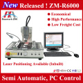 Laptop Repair Machine Use For Laptop Repair Machine From Factory ZM-R6000 Seamark