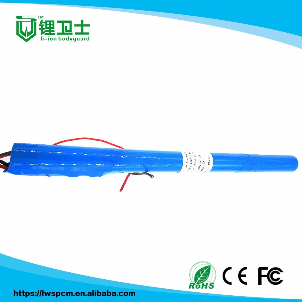High Quality Odm 48v 50ah sc1500 ni cd nimh battery pack 12v 4500mah