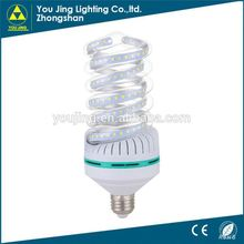 low light degradation led tube light bracket led tube light