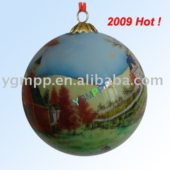glass ball,decoration glass ball,precision glass ball