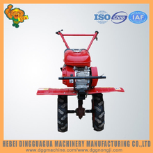 Mini farm machinery new rotavator / rotary tiller gearbox