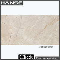 HS36A05 2014 tile price of 60x60 factory non slip tile stock used bathroom tile