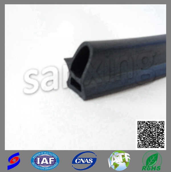 2013 rubber seal gasket fashional car auto parts