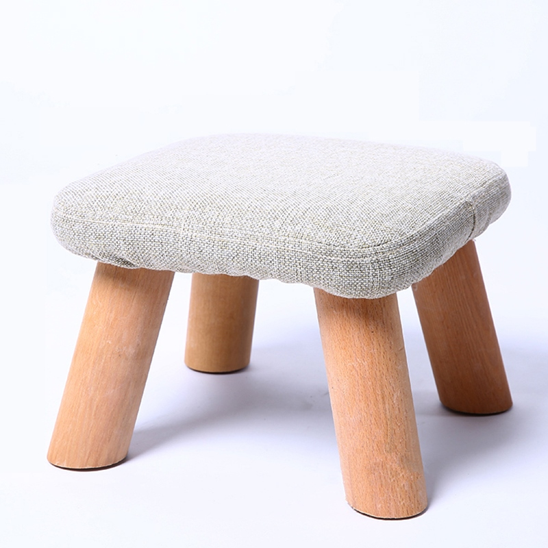 u003cstrongu003eAdjustableu003c/strongu003e u003cstrongu003efootu003c/strongu003e & Wholesale foot stool adjustable - Online Buy Best foot stool ... islam-shia.org
