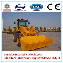 3.0t Hyundai Backhoe Loader Loader Brands, Loader Backhoe Tire