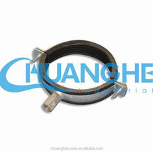 handrail steel pipe clamps