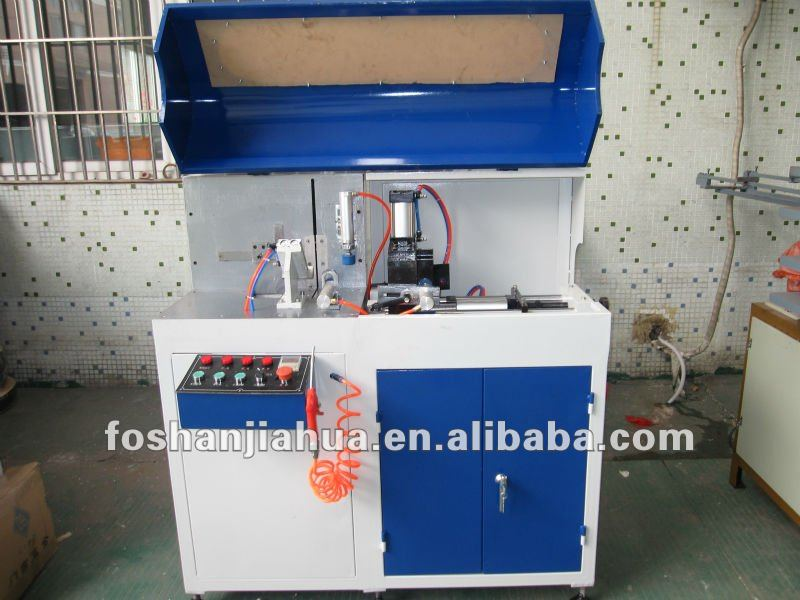 dows and doors machines Metal processing aluminium channel letter bending machine