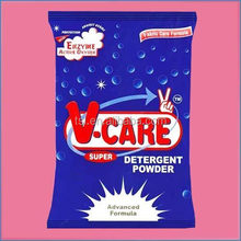 V-care detergent Powder