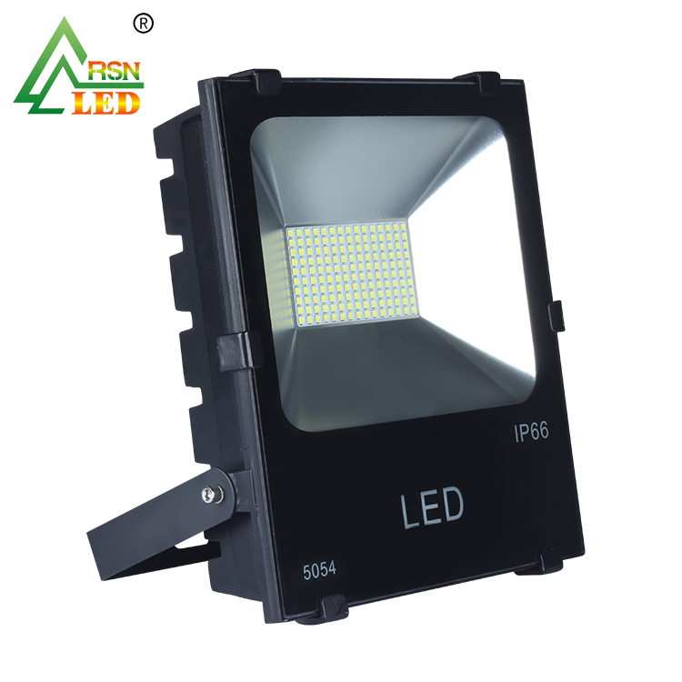 Best selling football/tunnels/gardens/stadium ip65 150w led flood light outdoor