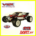 MiNi 4x4 Cheap Electric RC Car for Sale , High Speed RC CAR