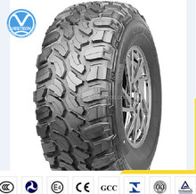 China Light Truck Taxi Cross-Country Cheap Car Tyre