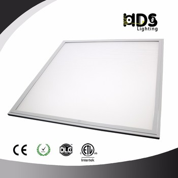 595x595 Dimmable LED Ceiling Light Panel 40W