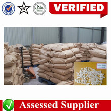 We prod128-44-9 bp supply spray dried sodium saccharin