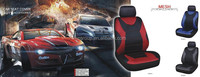 2015 cool new design mesh,100% Polyester summer Auto Accessories for front Car Seat Cover