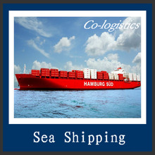 Sea transportation from china to Mexico City Skype: colsales03