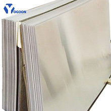 PE-coated aluminum sheet printing for vehicle bodies