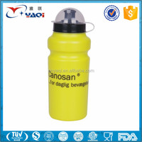 Newest Design top Quality Child Water Sports Bottle