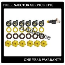 High Performance Engine Rebuild Kits For bmw Injectors