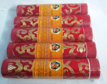 Tibetan Incense /aromatic Incense/Pure Incense