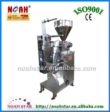 HDK240 Sachet Filling Packing Machine