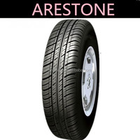 radial passenger car tire for sale