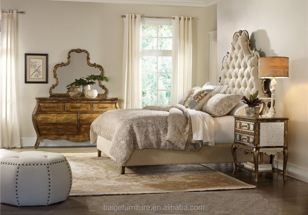 Bd 0009 Indonesia Furniture Antique Classic Bedroom Furniture Importer    Buy Furniture Importer,Indonesia Furniture,Antique Classic Bedroom Furniture  ...