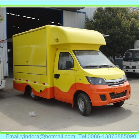 high quality mobile car restaurant for sale mobile food truck equipment frozen food equipment. Black Bedroom Furniture Sets. Home Design Ideas