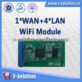 High Quality Cheap Price WiFi Module, Wireless Module, OPENWRT Mmodule WLM115