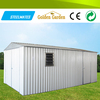 Best quality modern low cost prefab house